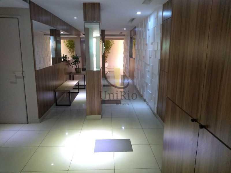 c1bf2ec7-fcd5-4b30-8fa8-083c31 - Apartamento 3 quartos à venda Jacarepaguá, Rio de Janeiro - R$ 515.000 - FRAP30285 - 11