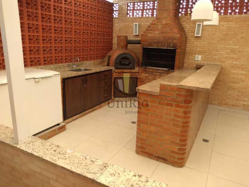 9e51a677-e815-414b-9d69-ed1318 - Apartamento 3 quartos à venda Jacarepaguá, Rio de Janeiro - R$ 515.000 - FRAP30285 - 23