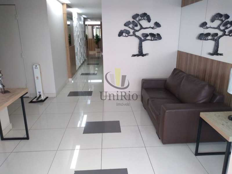 d5da5be1-1376-43d9-9d58-d3f2a5 - Apartamento 3 quartos à venda Jacarepaguá, Rio de Janeiro - R$ 515.000 - FRAP30285 - 24