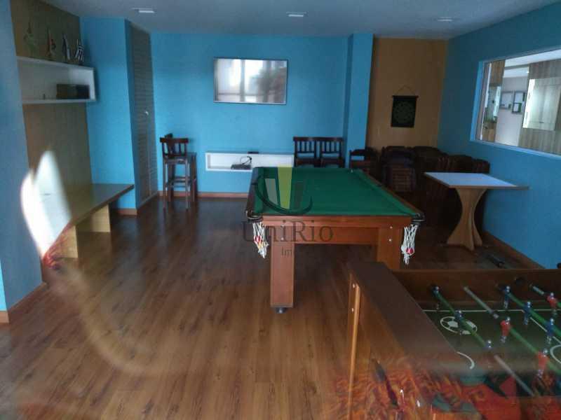 854f1201-aa62-4b69-b8c1-9fbfd4 - Apartamento 3 quartos à venda Jacarepaguá, Rio de Janeiro - R$ 515.000 - FRAP30285 - 26