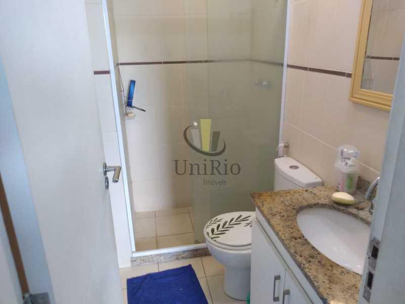 d95b721d-7704-4564-822d-0474a3 - Apartamento 3 quartos à venda Jacarepaguá, Rio de Janeiro - R$ 515.000 - FRAP30285 - 7