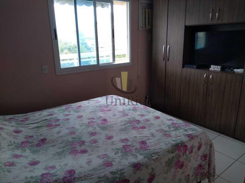 6a4bef5d-8c22-4dd7-8ce4-ed6f8a - Apartamento 3 quartos à venda Jacarepaguá, Rio de Janeiro - R$ 515.000 - FRAP30285 - 10
