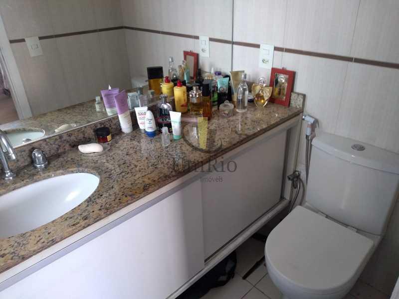 b73c43fb-17f1-4de9-a7c4-351192 - Apartamento 3 quartos à venda Jacarepaguá, Rio de Janeiro - R$ 515.000 - FRAP30285 - 9