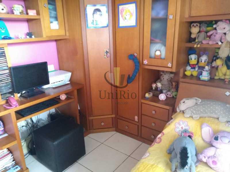 66d53286-4f93-477f-aa37-65b52b - Apartamento 3 quartos à venda Jacarepaguá, Rio de Janeiro - R$ 515.000 - FRAP30285 - 14