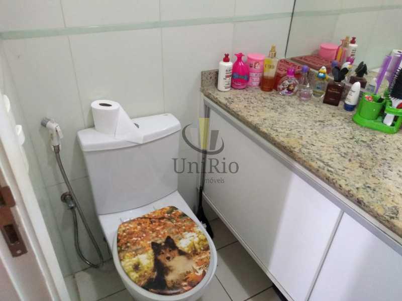 123f91c4-f9b0-40c0-bb44-2fa35d - Apartamento 3 quartos à venda Jacarepaguá, Rio de Janeiro - R$ 515.000 - FRAP30285 - 15