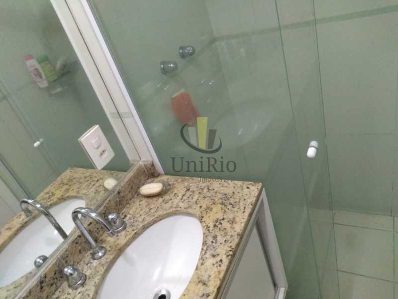 8ded3698-19e4-441d-8ea5-47677c - Apartamento 3 quartos à venda Jacarepaguá, Rio de Janeiro - R$ 515.000 - FRAP30285 - 12