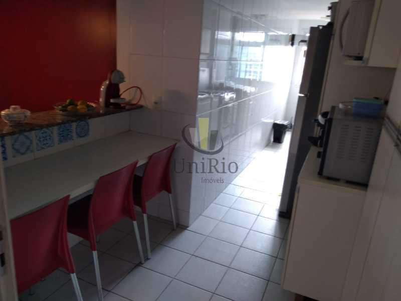 658ea8ac-1056-4072-93b0-e63f95 - Apartamento 3 quartos à venda Jacarepaguá, Rio de Janeiro - R$ 515.000 - FRAP30285 - 17
