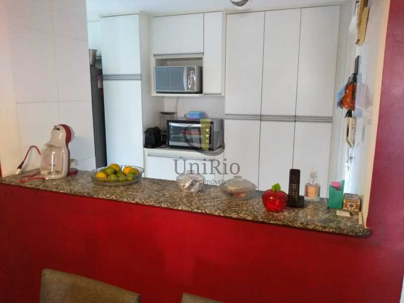 8d1d32d5-92a3-4f55-8b0a-ee076e - Apartamento 3 quartos à venda Jacarepaguá, Rio de Janeiro - R$ 515.000 - FRAP30285 - 4