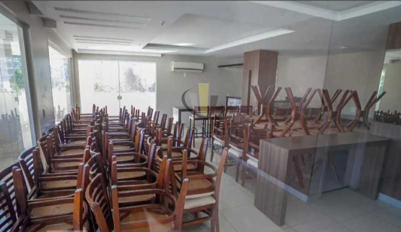 9c71f82e-eb1a-4abb-a0ce-f719be - Apartamento 3 quartos à venda Jacarepaguá, Rio de Janeiro - R$ 515.000 - FRAP30285 - 27