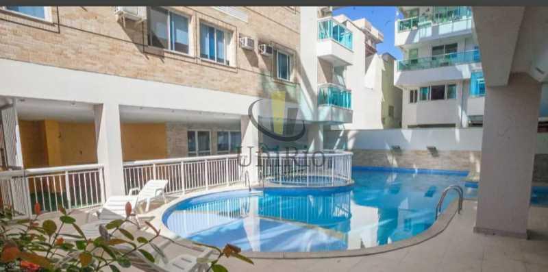 ed787504-ddfd-43f0-a716-99bf32 - Apartamento 3 quartos à venda Jacarepaguá, Rio de Janeiro - R$ 515.000 - FRAP30285 - 28