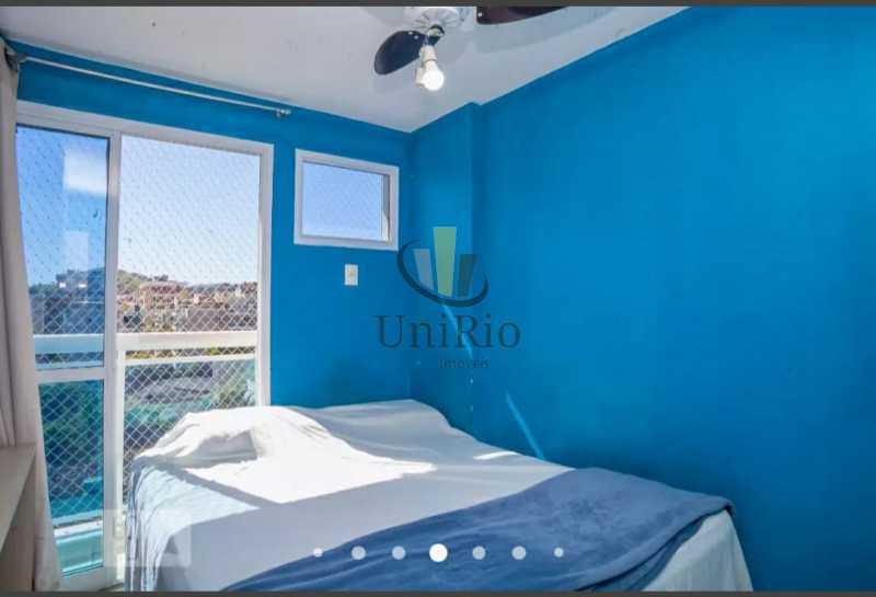 d0070522-992d-4f70-8860-a65747 - Apartamento 3 quartos à venda Jacarepaguá, Rio de Janeiro - R$ 515.000 - FRAP30285 - 18