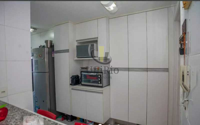 de8ea251-6741-4a0e-a71a-783d30 - Apartamento 3 quartos à venda Jacarepaguá, Rio de Janeiro - R$ 515.000 - FRAP30285 - 20