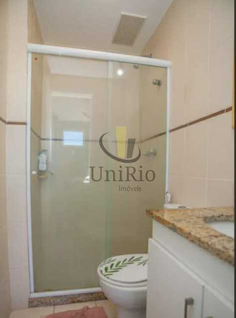 cd21ac69-0656-4559-9b25-3a0115 - Apartamento 3 quartos à venda Jacarepaguá, Rio de Janeiro - R$ 515.000 - FRAP30285 - 16