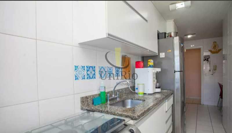 008f7300-125c-45a5-b7d8-1fa4b8 - Apartamento 3 quartos à venda Jacarepaguá, Rio de Janeiro - R$ 515.000 - FRAP30285 - 22