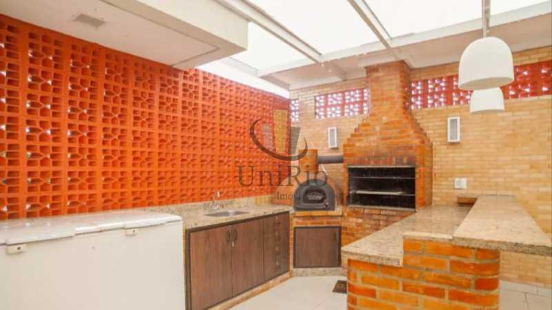 ed4c0a9f-ea76-47c5-948c-7d71ee - Apartamento 3 quartos à venda Jacarepaguá, Rio de Janeiro - R$ 515.000 - FRAP30285 - 30