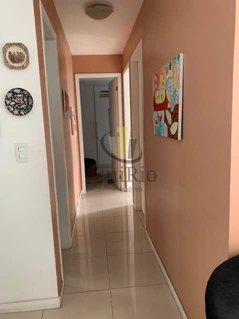 46eff0f7-3bcf-42aa-9481-561eb5 - Cobertura 4 quartos à venda Jacarepaguá, Rio de Janeiro - R$ 870.000 - FRCO40020 - 6