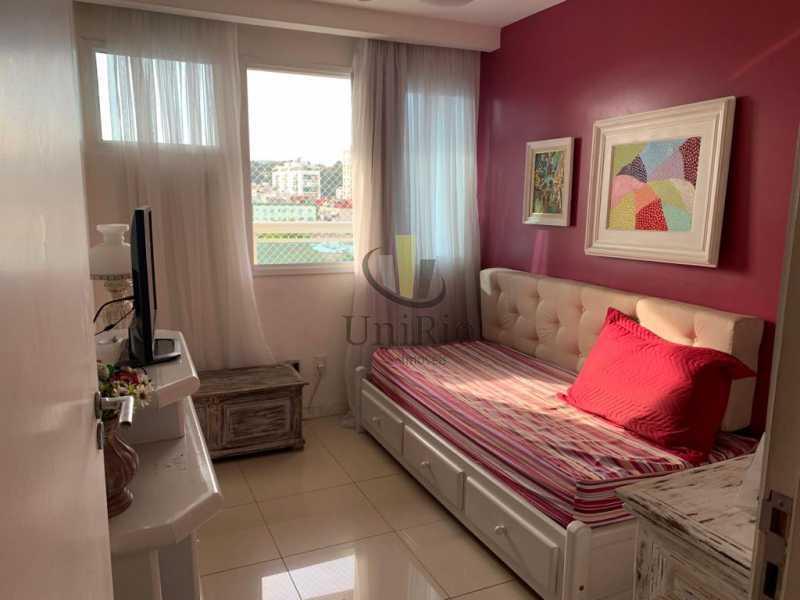b0788ed9-ef1c-4245-8718-37e626 - Cobertura 4 quartos à venda Jacarepaguá, Rio de Janeiro - R$ 870.000 - FRCO40020 - 8