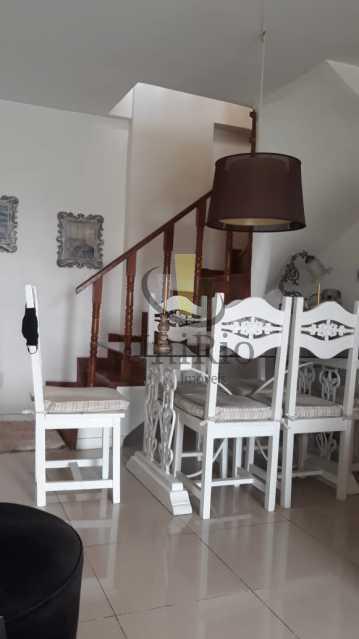 c4340478-8981-4dc7-862e-e7407d - Cobertura 4 quartos à venda Jacarepaguá, Rio de Janeiro - R$ 870.000 - FRCO40020 - 4