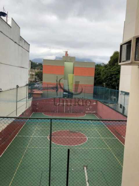 251139542183440 - Apartamento 1 quarto à venda Pechincha, Rio de Janeiro - R$ 170.000 - FRAP10122 - 12