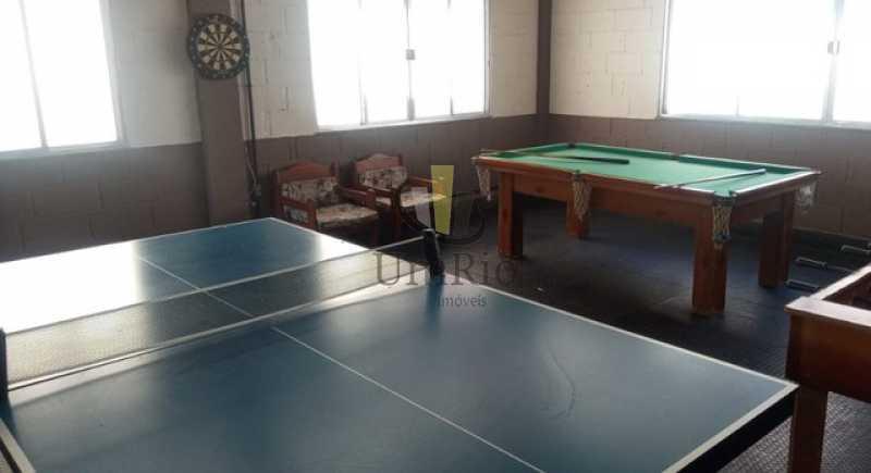 257144424004826 - Apartamento 1 quarto à venda Pechincha, Rio de Janeiro - R$ 170.000 - FRAP10122 - 14