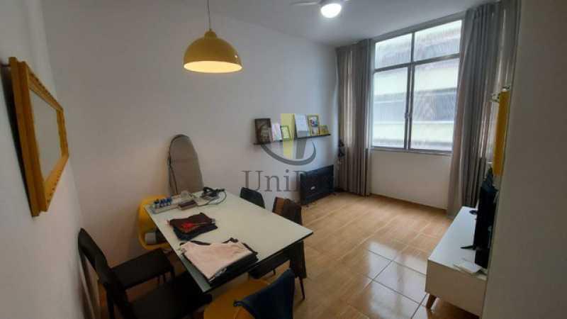 790108171422472 - Apartamento 2 quartos à venda Pechincha, Rio de Janeiro - R$ 285.000 - FRAP20993 - 3