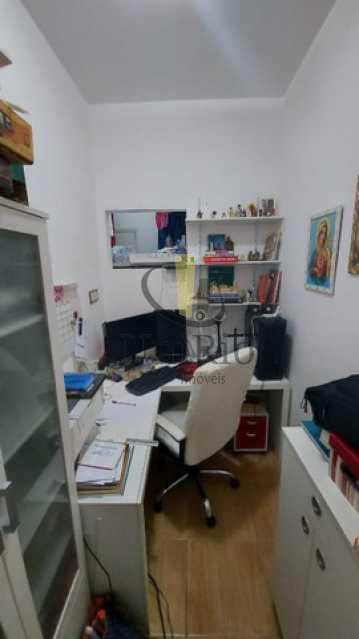 791182534846750 - Apartamento 2 quartos à venda Pechincha, Rio de Janeiro - R$ 285.000 - FRAP20993 - 6