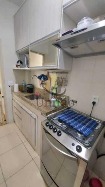 794133171608693 - Apartamento 2 quartos à venda Pechincha, Rio de Janeiro - R$ 285.000 - FRAP20993 - 10