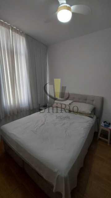 795184778655331 - Apartamento 2 quartos à venda Pechincha, Rio de Janeiro - R$ 285.000 - FRAP20993 - 4