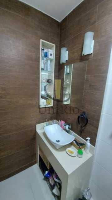 796103650414439 - Apartamento 2 quartos à venda Pechincha, Rio de Janeiro - R$ 285.000 - FRAP20993 - 7