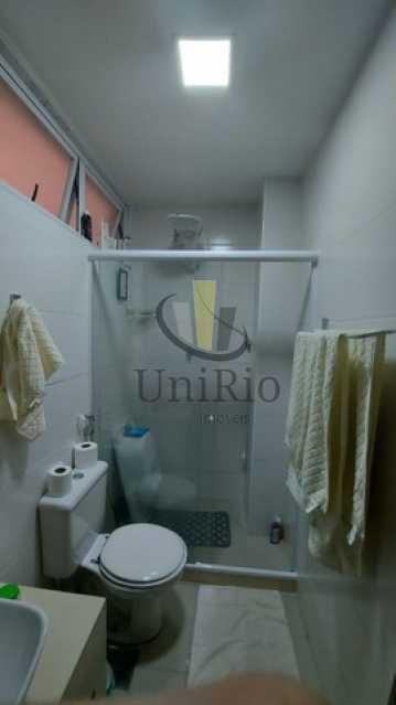 797110172230155 - Apartamento 2 quartos à venda Pechincha, Rio de Janeiro - R$ 285.000 - FRAP20993 - 8
