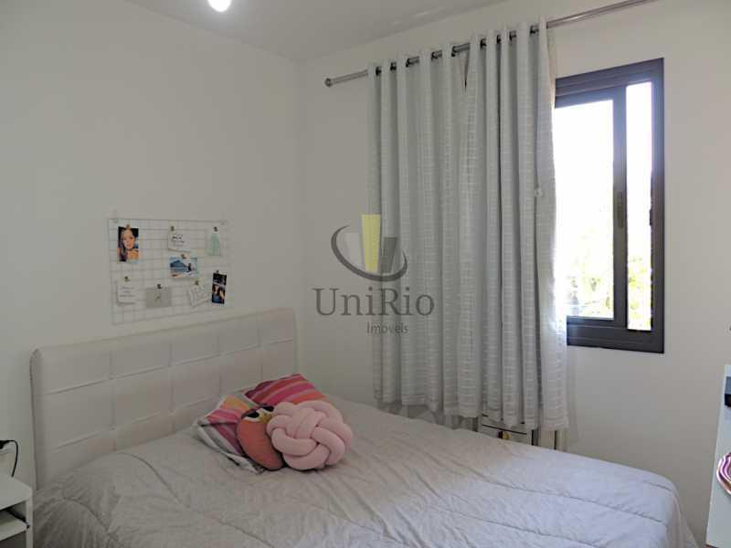 02D71F09-7537-4D0D-89BC-C75EB3 - Apartamento 2 quartos à venda Barra da Tijuca, Rio de Janeiro - R$ 435.000 - FRAP20996 - 8