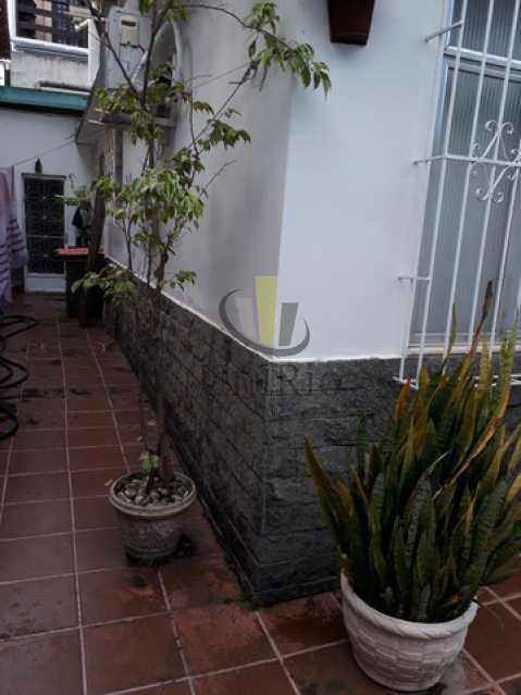 246149421238934 - Casa em Condomínio 2 quartos à venda Anil, Rio de Janeiro - R$ 540.000 - FRCN20042 - 14