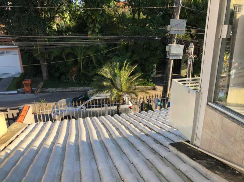 a5c47048-a238-4f7d-a53a-612d77 - Casa em Condomínio 3 quartos à venda Anil, Rio de Janeiro - R$ 580.000 - FRCN30062 - 16