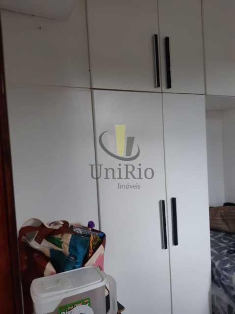 7537965d-2633-4994-9f59-29a480 - Apartamento 2 quartos à venda Pechincha, Rio de Janeiro - R$ 420.000 - FRAP20997 - 11