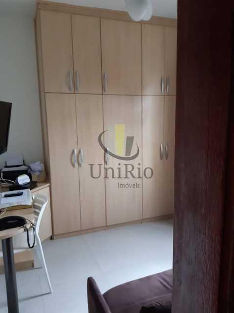 6b520355-42d2-400d-8737-aba72c - Apartamento 2 quartos à venda Pechincha, Rio de Janeiro - R$ 420.000 - FRAP20997 - 13