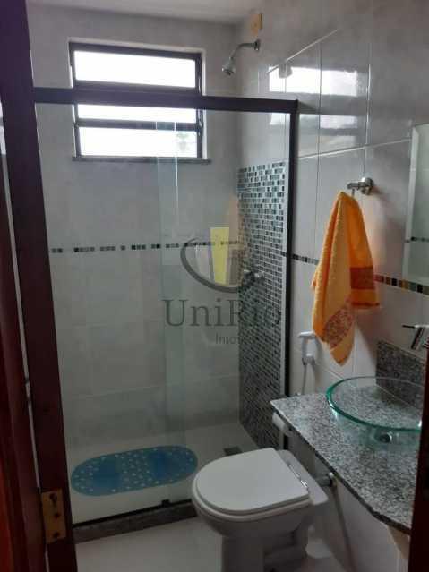 9a16c278-d511-4ead-826d-24742f - Apartamento 2 quartos à venda Pechincha, Rio de Janeiro - R$ 420.000 - FRAP20997 - 14