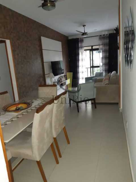 4892f6ad-b5dd-4f04-bf18-325cfa - Apartamento 2 quartos à venda Pechincha, Rio de Janeiro - R$ 420.000 - FRAP20997 - 3