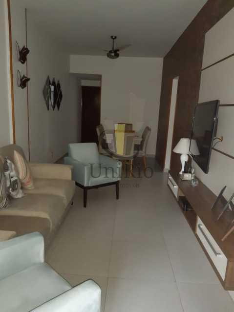 d45dc9fa-3fa8-49a8-a0f5-32041a - Apartamento 2 quartos à venda Pechincha, Rio de Janeiro - R$ 420.000 - FRAP20997 - 1