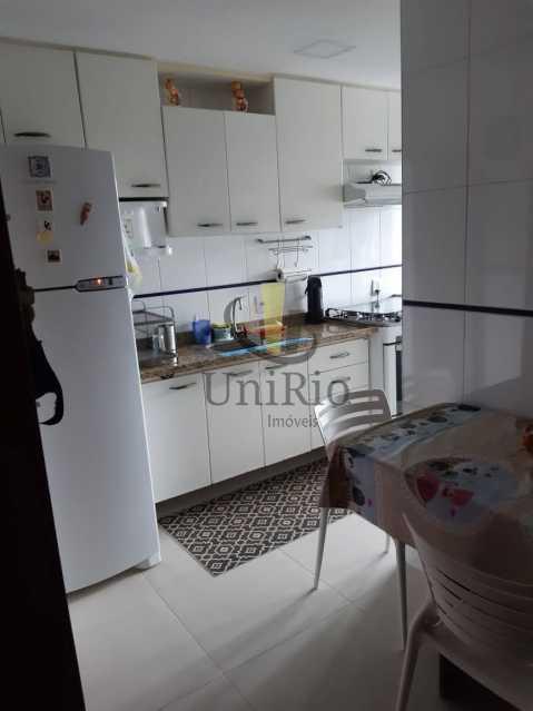 96a0c32a-e3a7-490e-9e97-c30439 - Apartamento 2 quartos à venda Pechincha, Rio de Janeiro - R$ 420.000 - FRAP20997 - 19