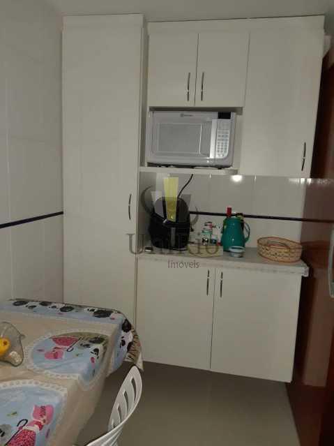 cc90b594-5d87-4e69-b1f2-01f1f1 - Apartamento 2 quartos à venda Pechincha, Rio de Janeiro - R$ 420.000 - FRAP20997 - 10