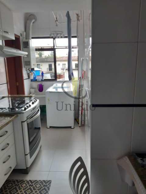 781d603c-e2ac-4aa3-a1fe-c53544 - Apartamento 2 quartos à venda Pechincha, Rio de Janeiro - R$ 420.000 - FRAP20997 - 18