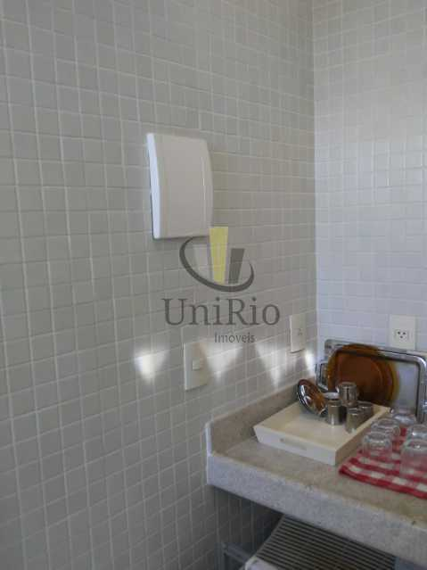 77E768DD-3F21-421F-B555-3CC45B - Sala Comercial 35m² à venda Tijuca, Rio de Janeiro - R$ 450.000 - FRSL00022 - 8
