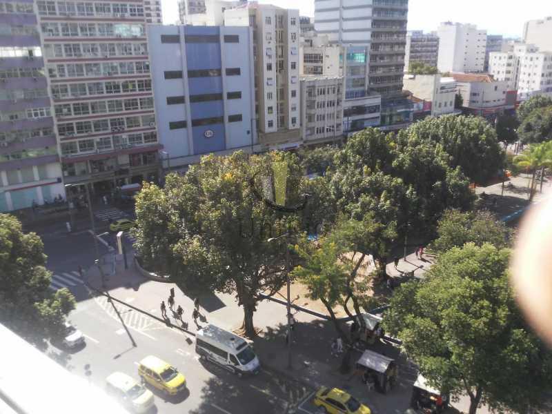 4A2FE33B-E8C1-4E21-9E56-083EDD - Sala Comercial 35m² à venda Tijuca, Rio de Janeiro - R$ 450.000 - FRSL00022 - 12