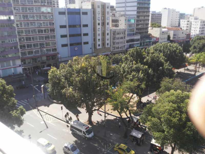 F6069083-6880-42BC-9AEF-13462F - Sala Comercial 35m² à venda Tijuca, Rio de Janeiro - R$ 450.000 - FRSL00022 - 13