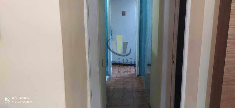 IMG_20210726_120648 - Casa 3 quartos à venda Pechincha, Rio de Janeiro - R$ 530.000 - FRCA30030 - 7