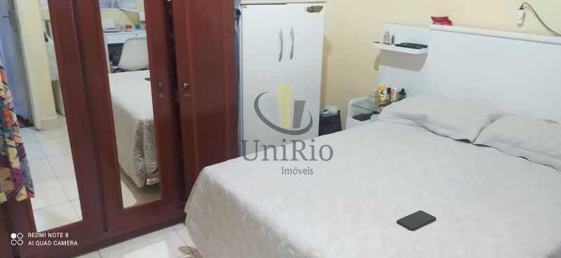 IMG_20210726_120548 - Casa 3 quartos à venda Pechincha, Rio de Janeiro - R$ 530.000 - FRCA30030 - 14