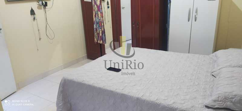 IMG_20210726_120538 - Casa 3 quartos à venda Pechincha, Rio de Janeiro - R$ 530.000 - FRCA30030 - 16