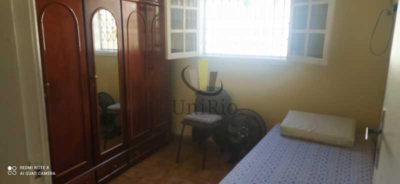 IMG_20210726_120234 - Casa 3 quartos à venda Pechincha, Rio de Janeiro - R$ 530.000 - FRCA30030 - 11
