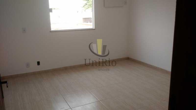 6D95506E-22C0-42E0-9959-00C5F1 - Casa em Condomínio 3 quartos à venda Bangu, Rio de Janeiro - R$ 390.000 - FRCN30063 - 5