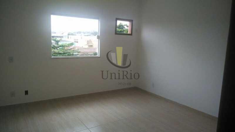 AB635088-652C-47AE-98BD-C1A5D8 - Casa em Condomínio 3 quartos à venda Bangu, Rio de Janeiro - R$ 390.000 - FRCN30063 - 6